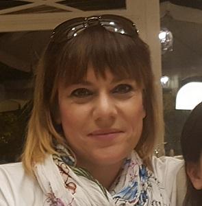 Maria Rosaria Roseo