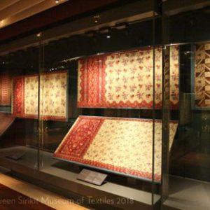 5.-Queen-Sirikit-Museum.-Batik-300x300