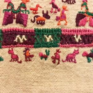 6.-Museo-Textil_Coyuchi