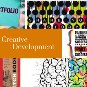 Evoluzione Creativa (2)