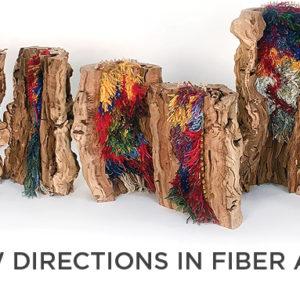 fiber artsl_land page