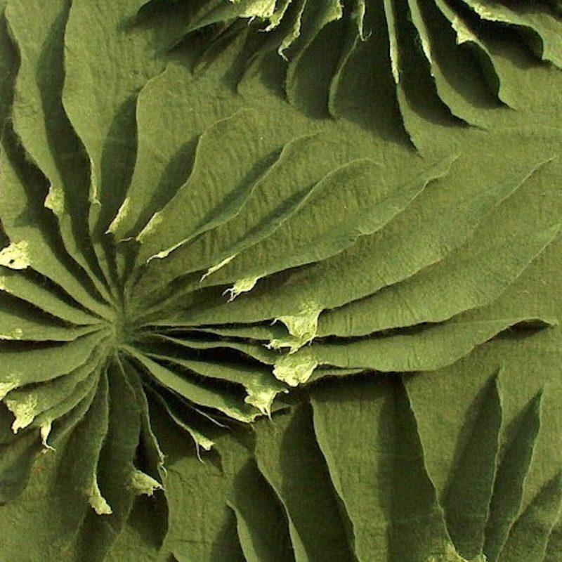 """""""Cactus Verde"""", copyright Claudio Varone and Anneke Copier"""