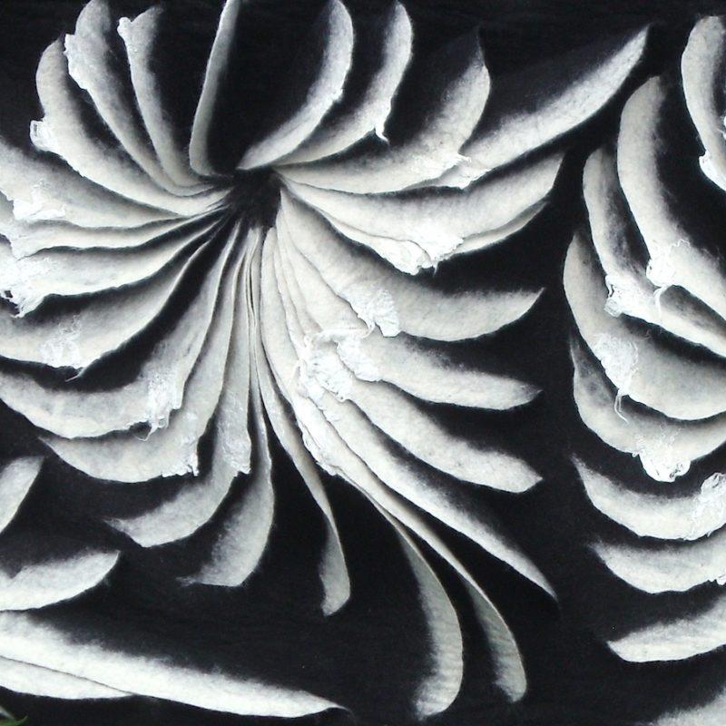 """""""I Cactus Sotto la Luna"""", copyright Claudio Varone and Anneke Copier"""