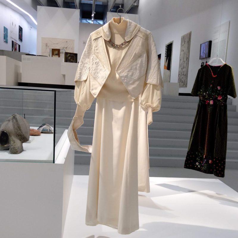 abito da sposa - 1997