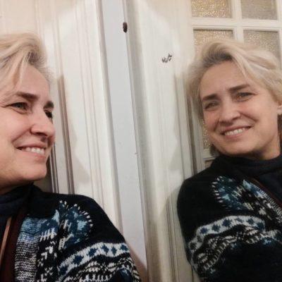 Alessandra Livi
