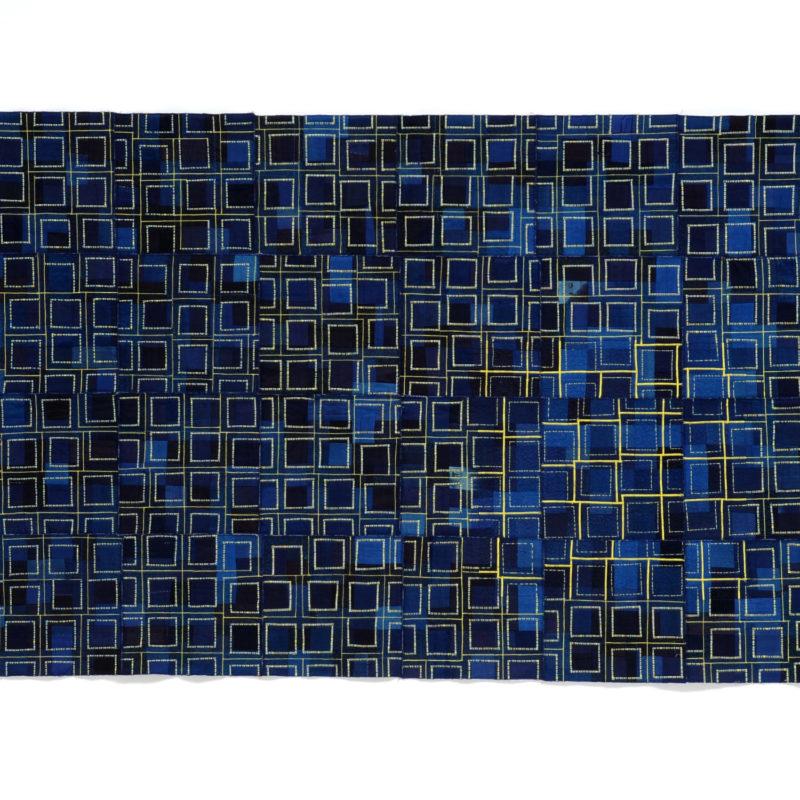 """""""SYO #45"""", 130x87 cm, 2011, copyright Harue Konishi"""