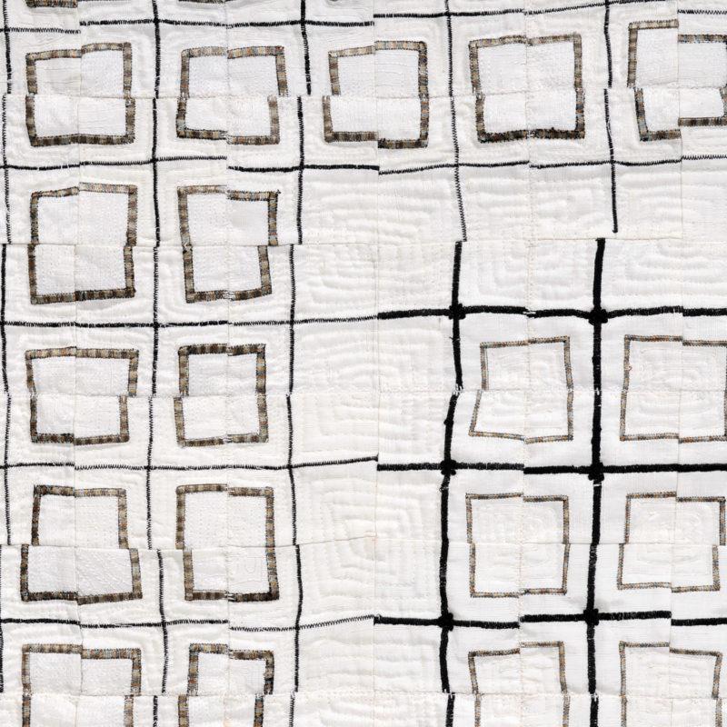 """SYO #47-detail"", 115x95 cm, 2011, copyright Harue Konishi"