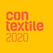 contextile 2020_LOCANDINA