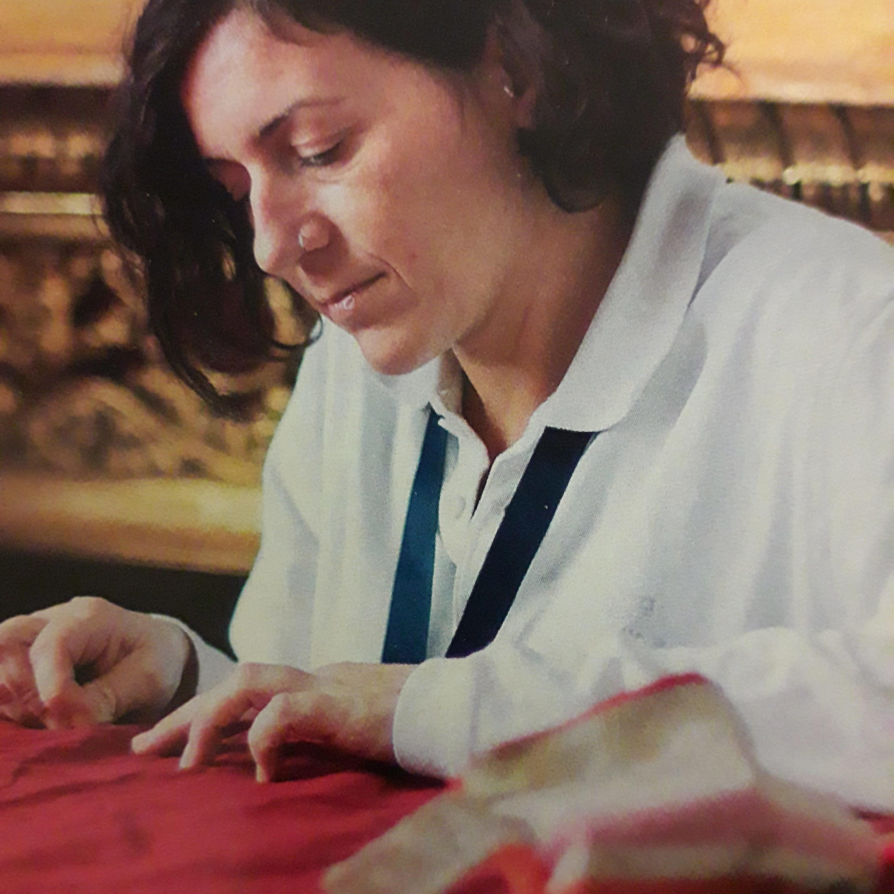 Chiara Carta