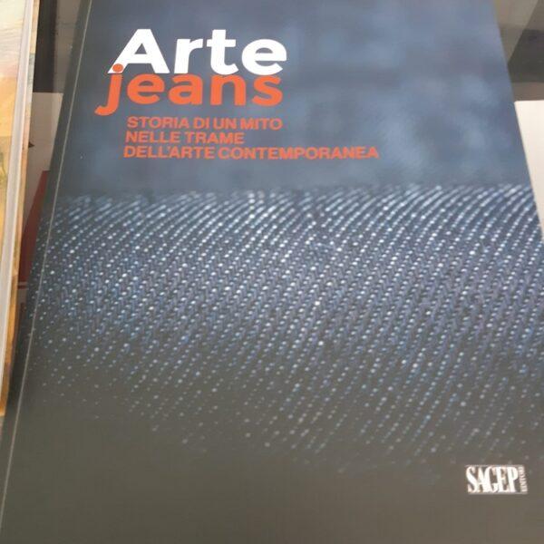 Catalogo, ph.credit M.Levo Rosenberg