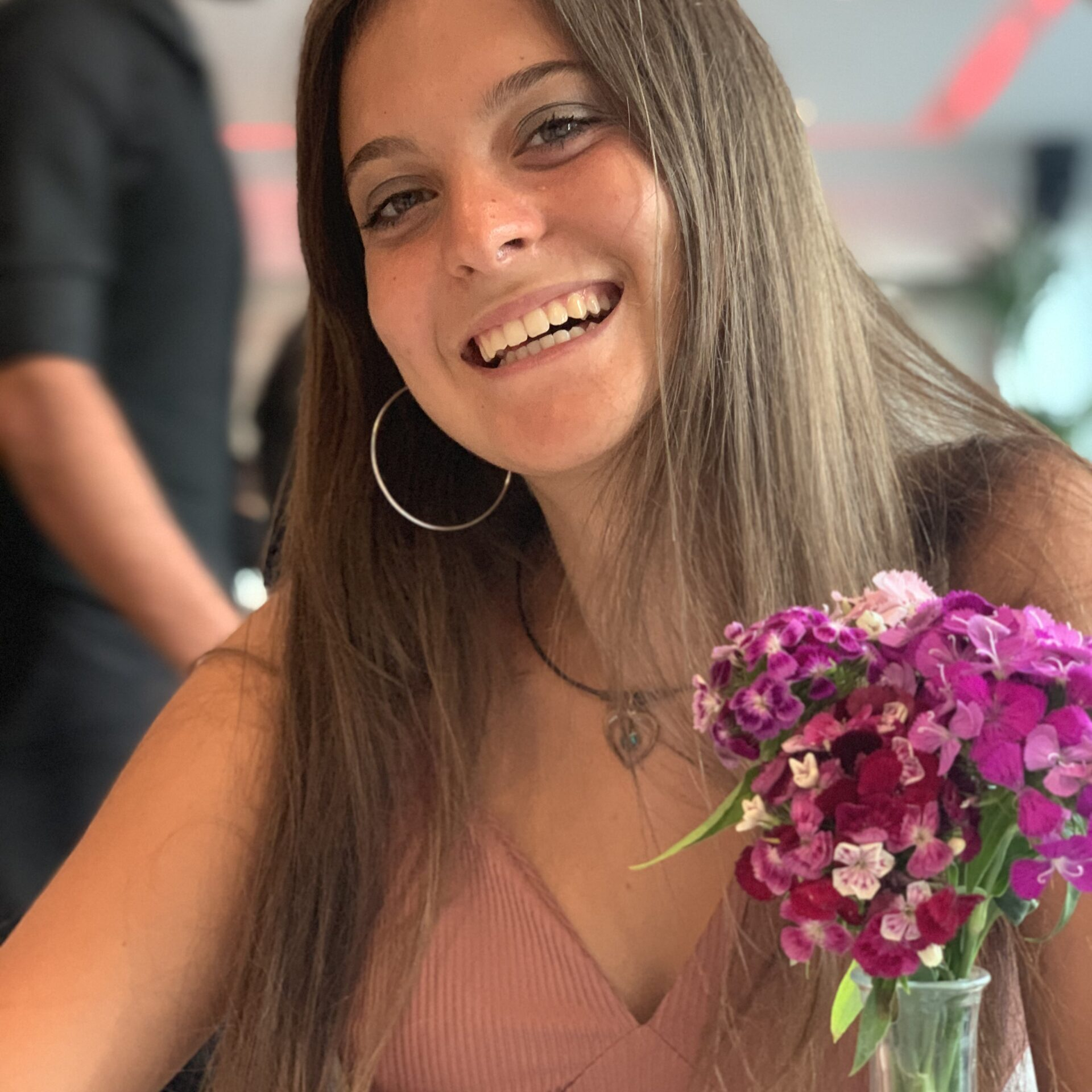 Eleonora Lo Prato