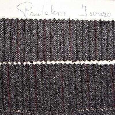 1963-Pantalone-Isonzo