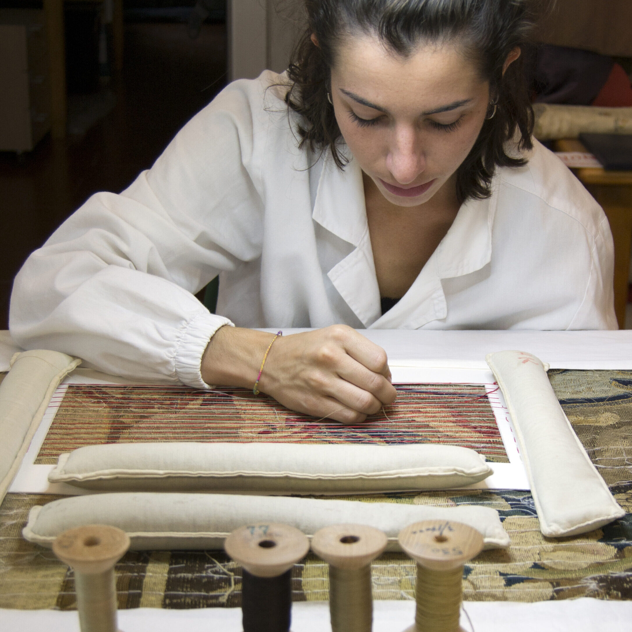 Elisa Monfasani