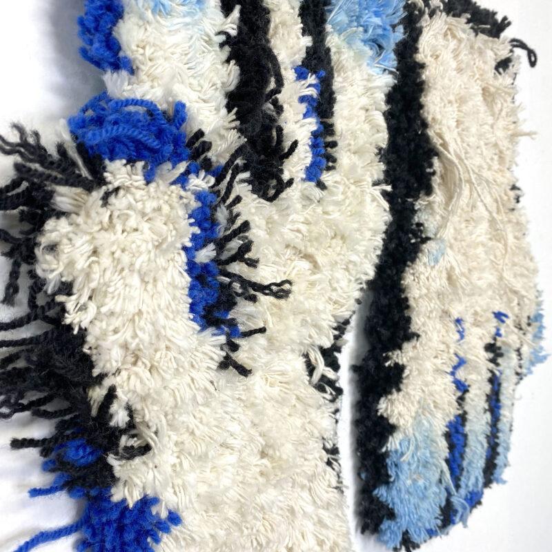 """Gloves-detail"", photo cr. Judy Rushin-Knopf, copyright Judy Rushin-Knopf"