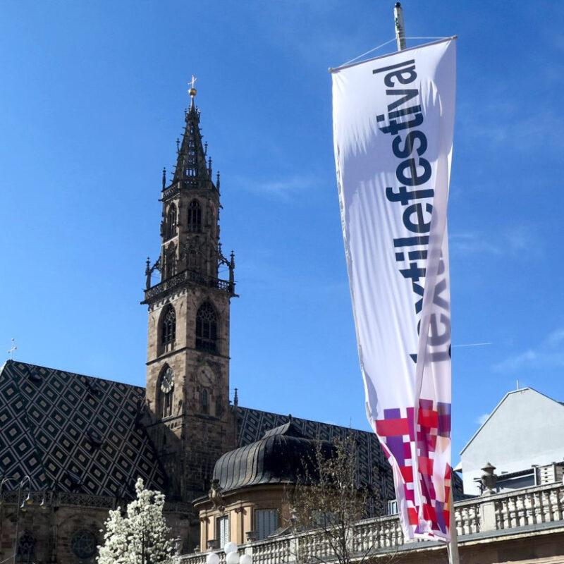 textilefestival_slider