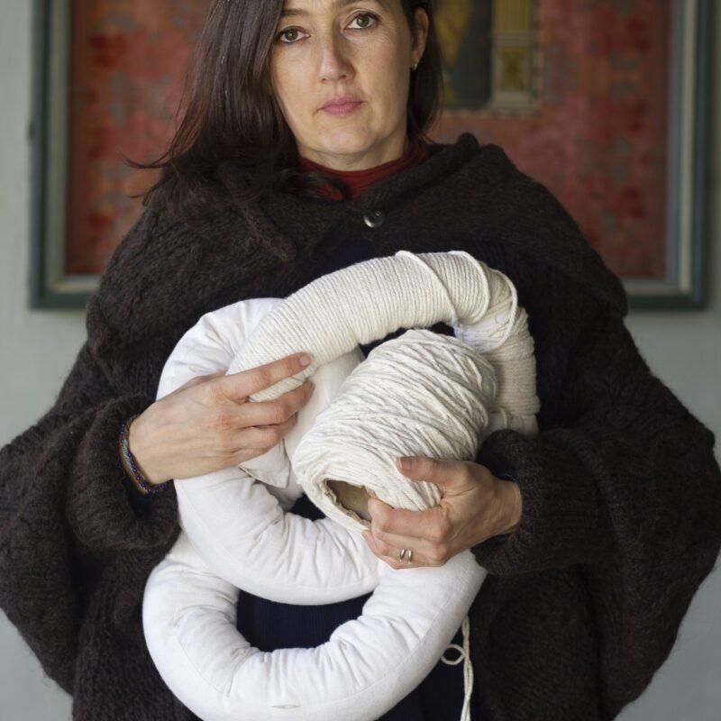 Michela Cavagna